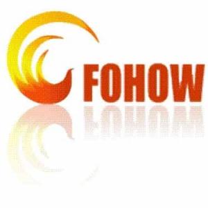 Препараты с кордицепсом компании Fohow