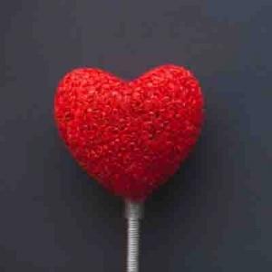 Препараты для лечения сердечно-сосудистой системы