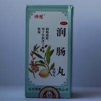 Жуньчан вань Runchang Wan