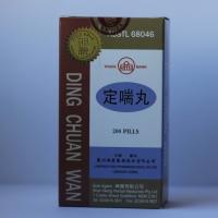 Динчуань вань Ding Chuang Wan