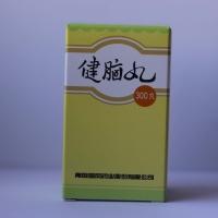Цзяньнао вань (цзяонан) Jiannao jiaonang